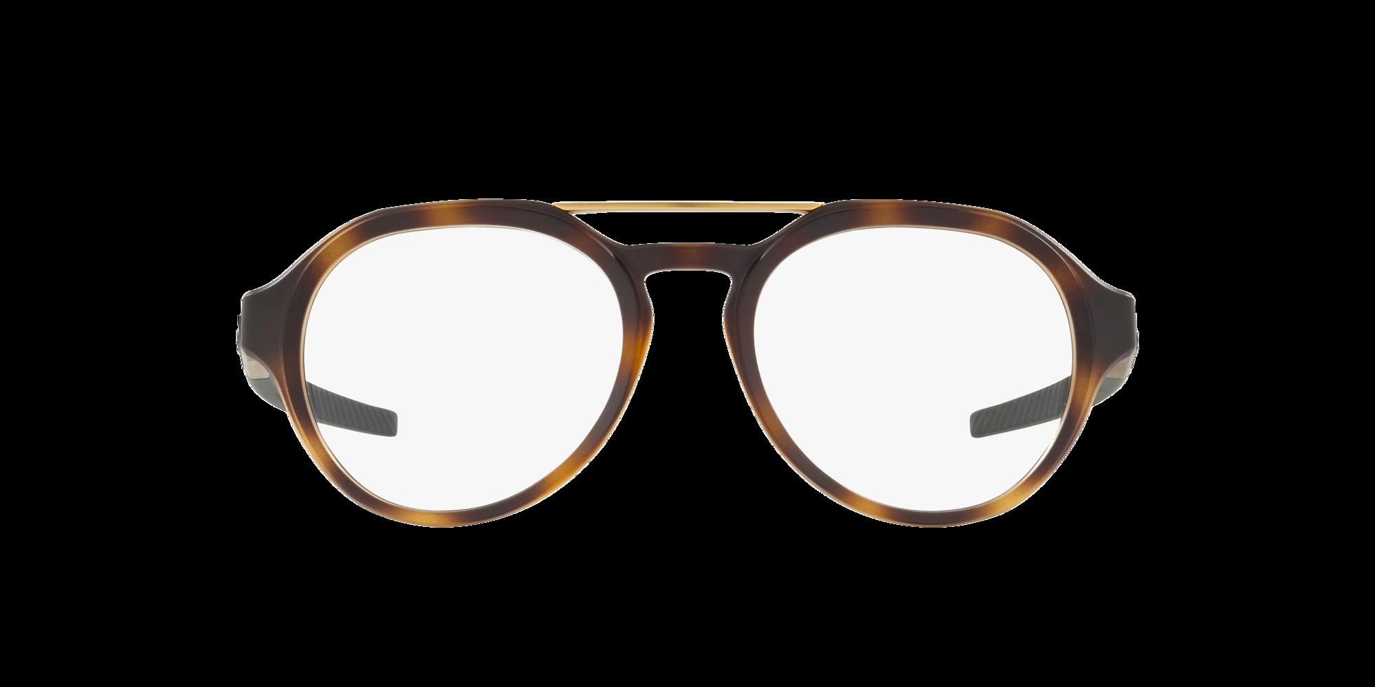 Image for OX8151 SCAVENGER from LensCrafters | Glasses, Prescription Glasses Online, Eyewear