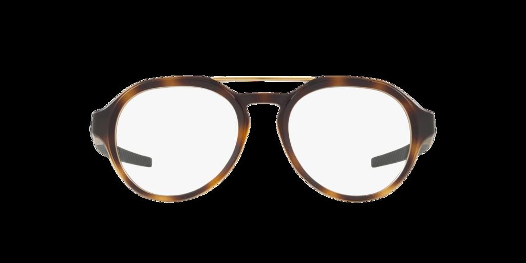 Imagen para OX8151 SCAVENGER de LensCrafters |  Espejuelos y lentes graduados en línea