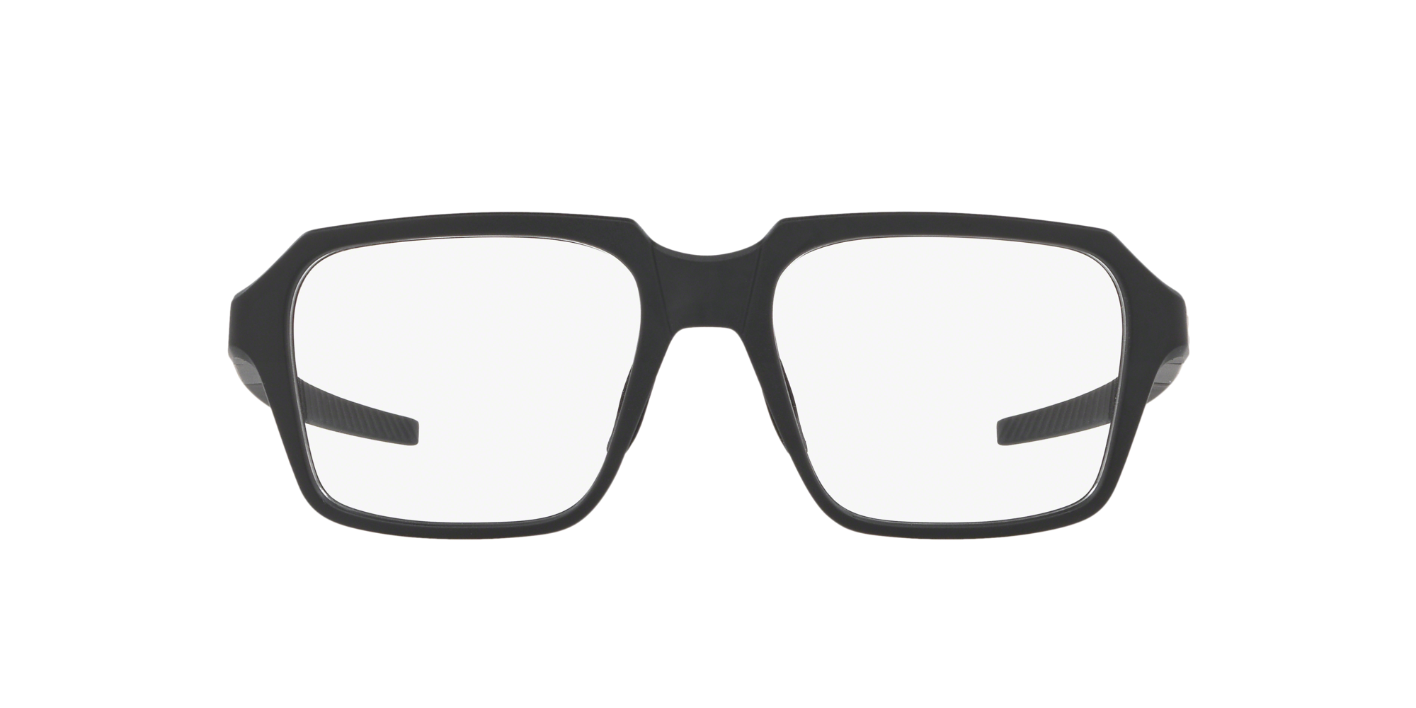 Image for OX8154 Miter from LensCrafters | Glasses, Prescription Glasses Online, Eyewear