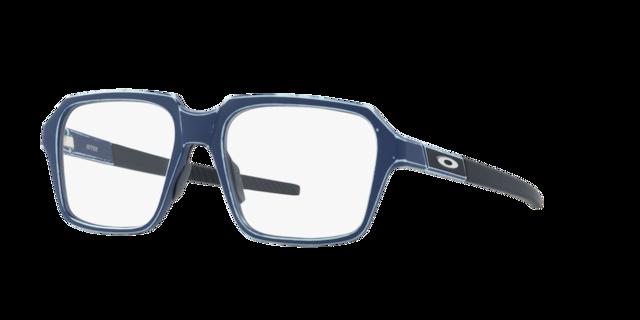 OX8154 Miter $178.00