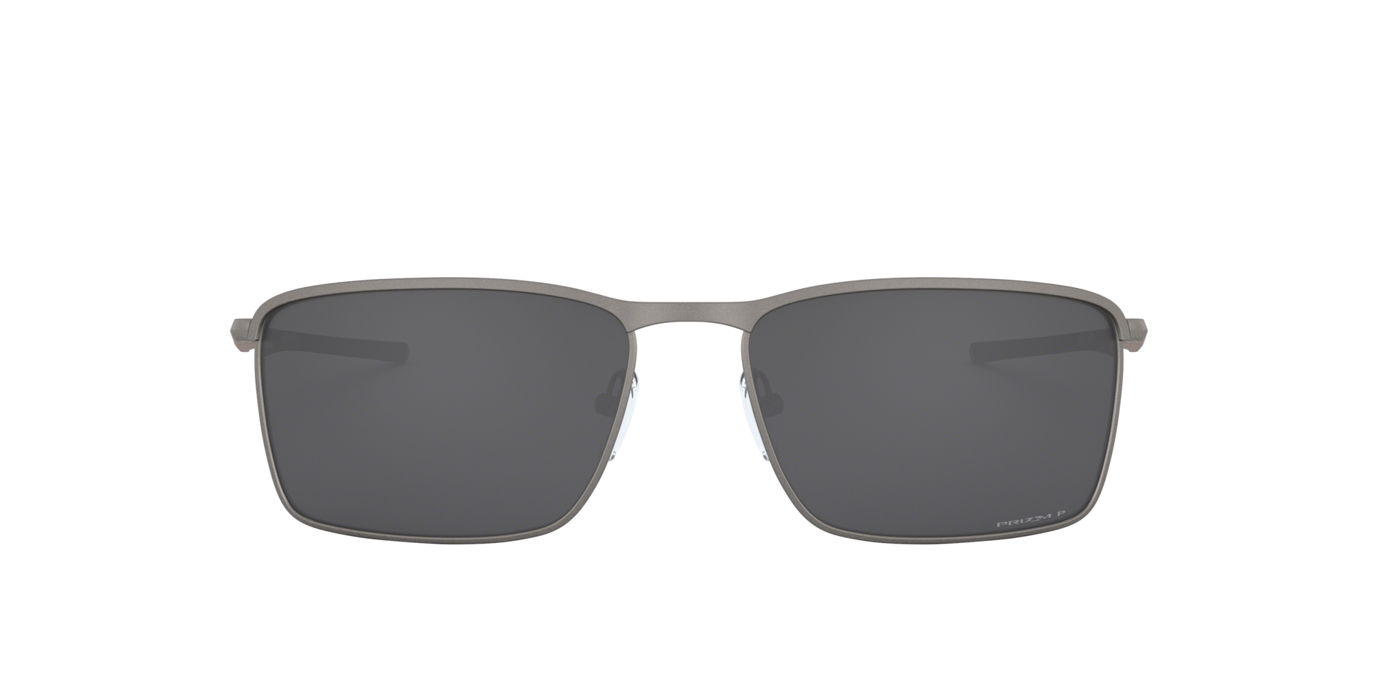 Image for OO4106 58 CONDUCTOR 6 from LensCrafters | Glasses, Prescription Glasses Online, Eyewear