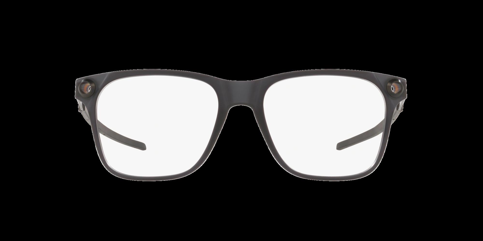 Imagen para ARMAÇÃO DE PLÁSTICO MASCULINO de LensCrafters |  Espejuelos, espejuelos graduados en línea, gafas