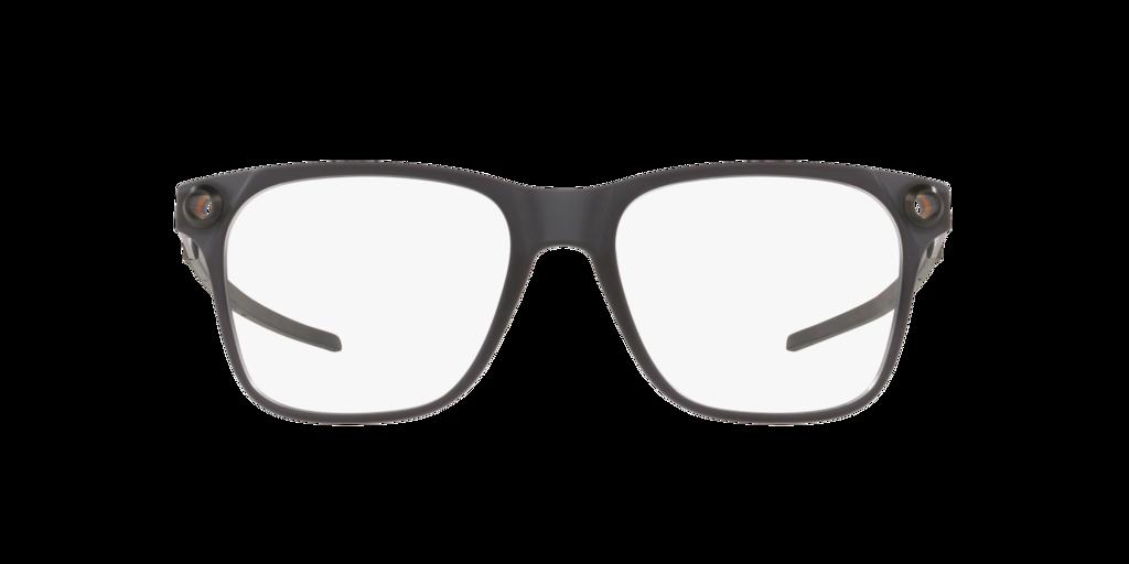 Imagen para ARMAÇÃO DE PLÁSTICO MASCULINO de LensCrafters |  Espejuelos y lentes graduados en línea