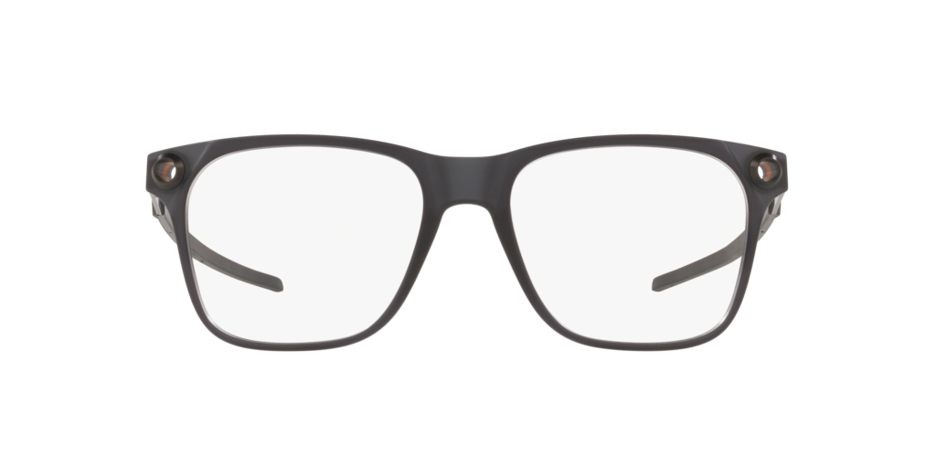 Image for ARMAÇÃO DE PLÁSTICO MASCULINO from Eyewear: Glasses, Frames, Sunglasses & More at LensCrafters