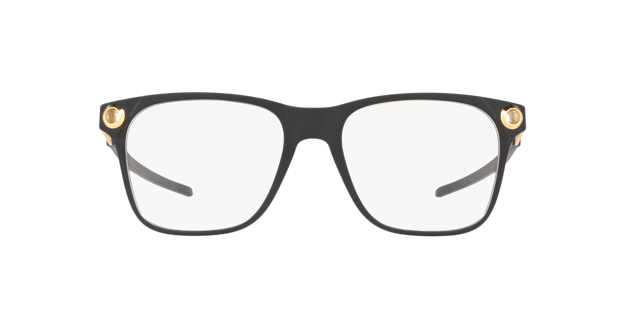 Image for OX8152 APPARITION from LensCrafters | Glasses, Prescription Glasses Online, Eyewear