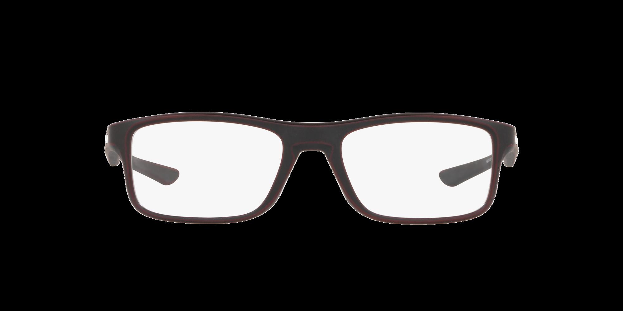 Imagen para OX8081 PLANK 2.0 de LensCrafters |  Espejuelos, espejuelos graduados en línea, gafas