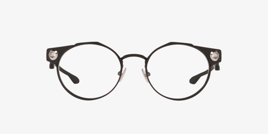 Oakley OX5141 DEADBOLT Satin Black Eyeglasses