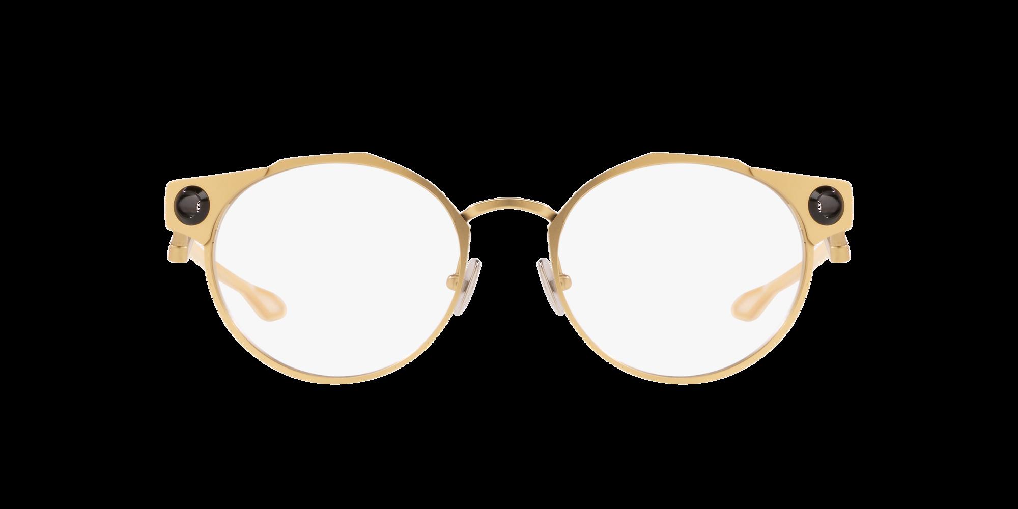 Image for OX5141 DEADBOLT from LensCrafters | Glasses, Prescription Glasses Online, Eyewear