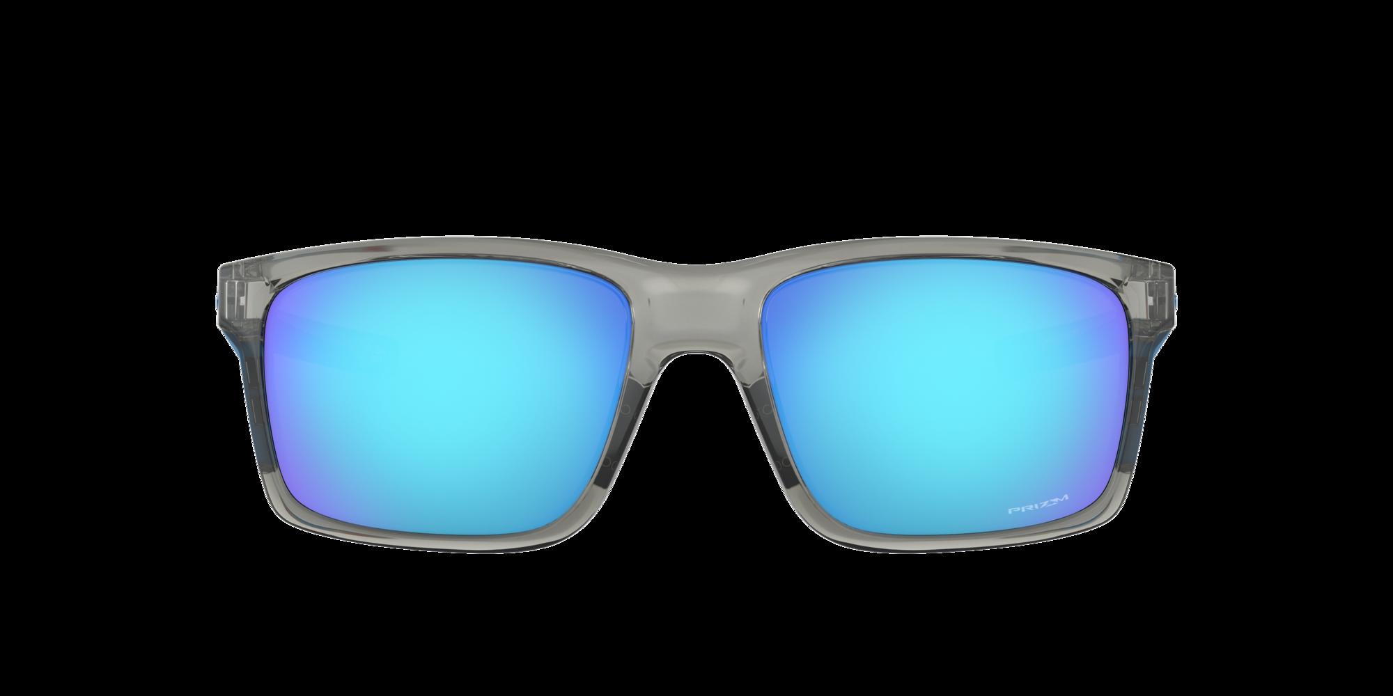 Imagen para OO9264 61 MAINLINK de LensCrafters |  Espejuelos, espejuelos graduados en línea, gafas