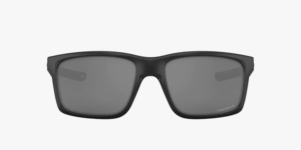 Lunettes solaires Oakley OO9264 61 MAINLINK