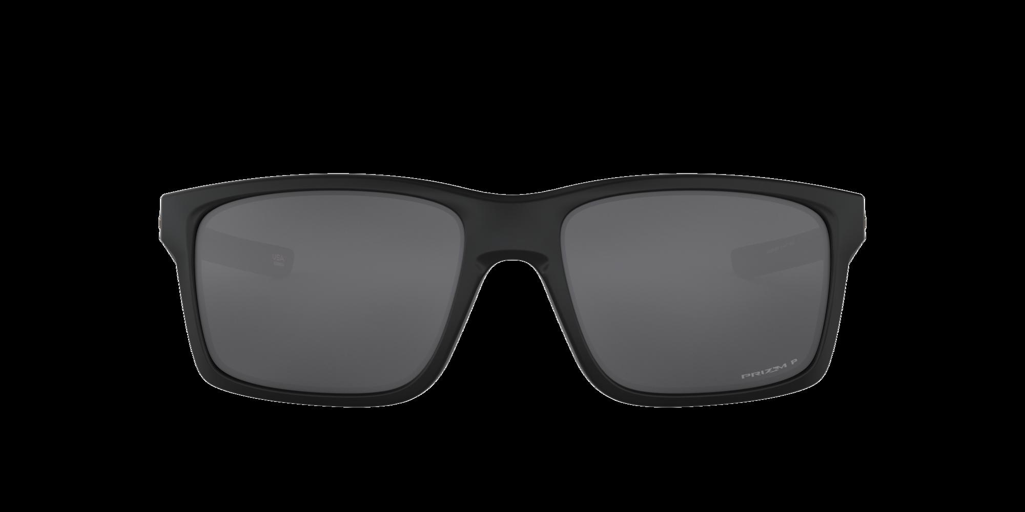 Imagen para OO9264 61 MAINLINK de LensCrafters    Espejuelos, espejuelos graduados en línea, gafas