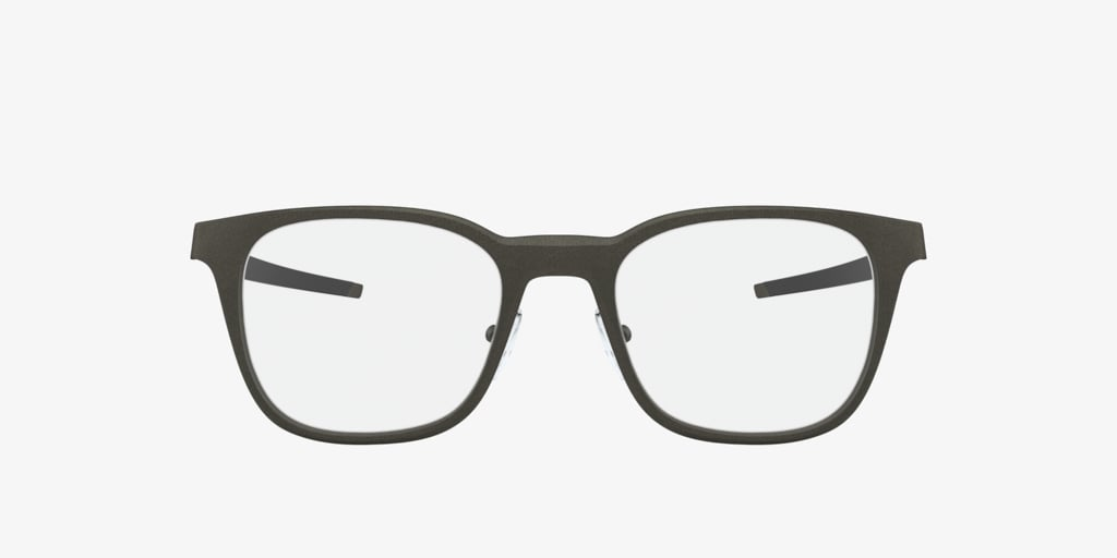Oakley OX3241 BASE PLANE R Grey Eyeglasses