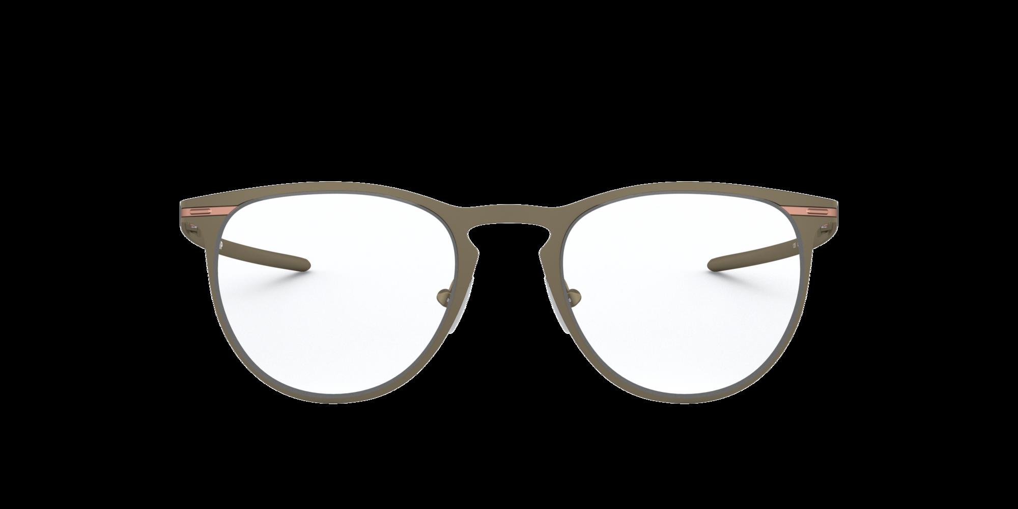 Imagen para OX5145 MONEY CLIP de LensCrafters |  Espejuelos, espejuelos graduados en línea, gafas