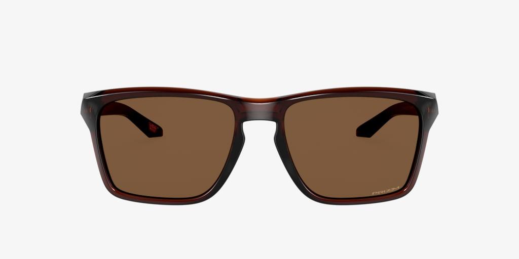 Oakley OO9448 57 SYLAS  Sunglasses