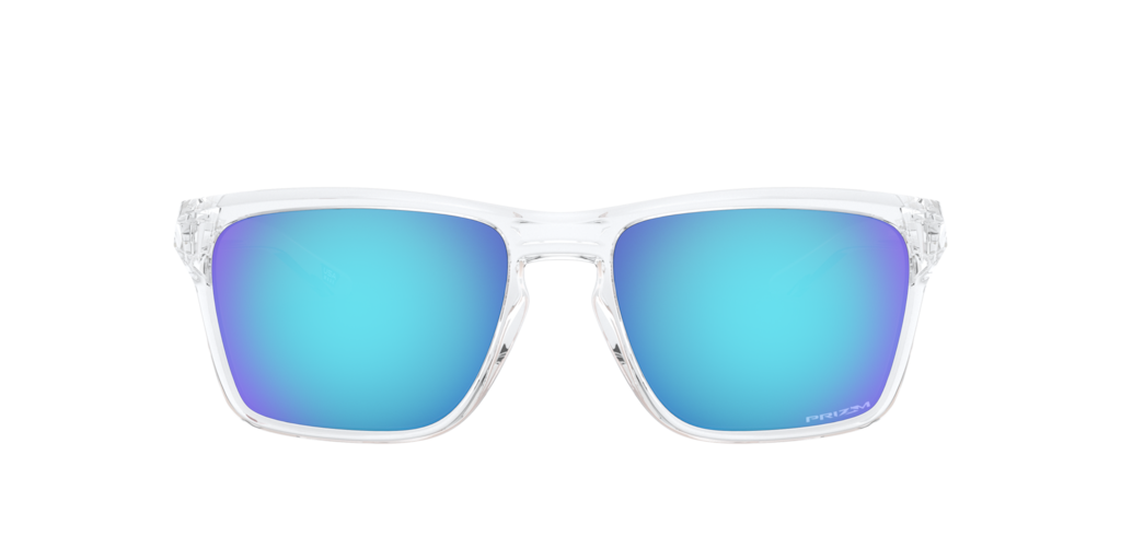 Image for OO9448 57 SYLAS from Eyewear: Glasses, Frames, Sunglasses & More at LensCrafters