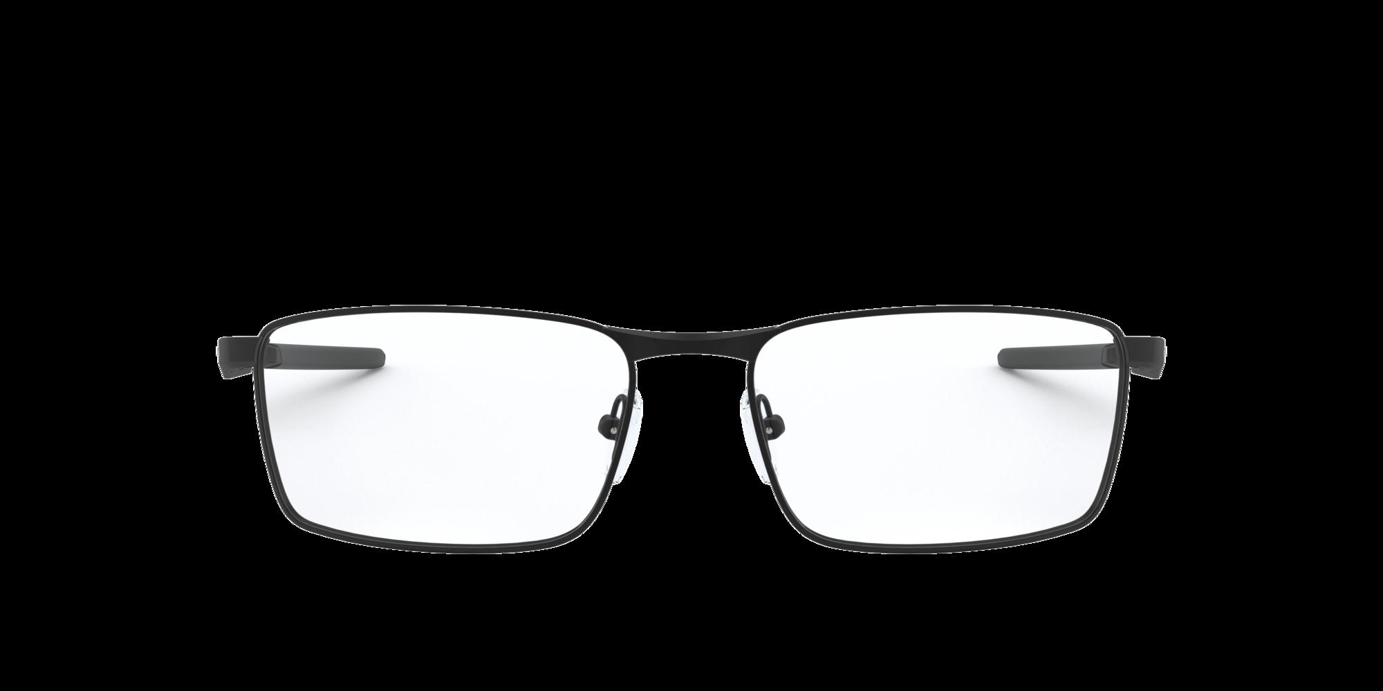 Image for OX3227 FULLER from LensCrafters   Glasses, Prescription Glasses Online, Eyewear