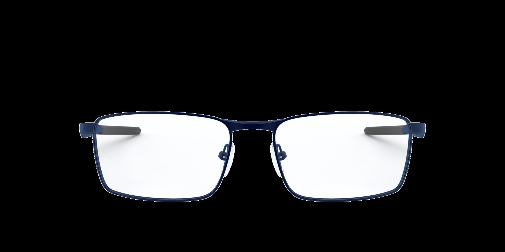 Image for OX3227 FULLER from LensCrafters | Glasses, Prescription Glasses Online, Eyewear