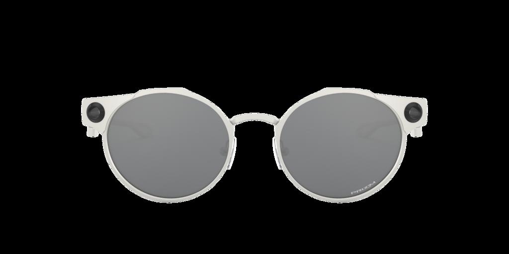 Imagen para OO6046 50 DEADBOLT de LensCrafters |  Espejuelos y lentes graduados en línea