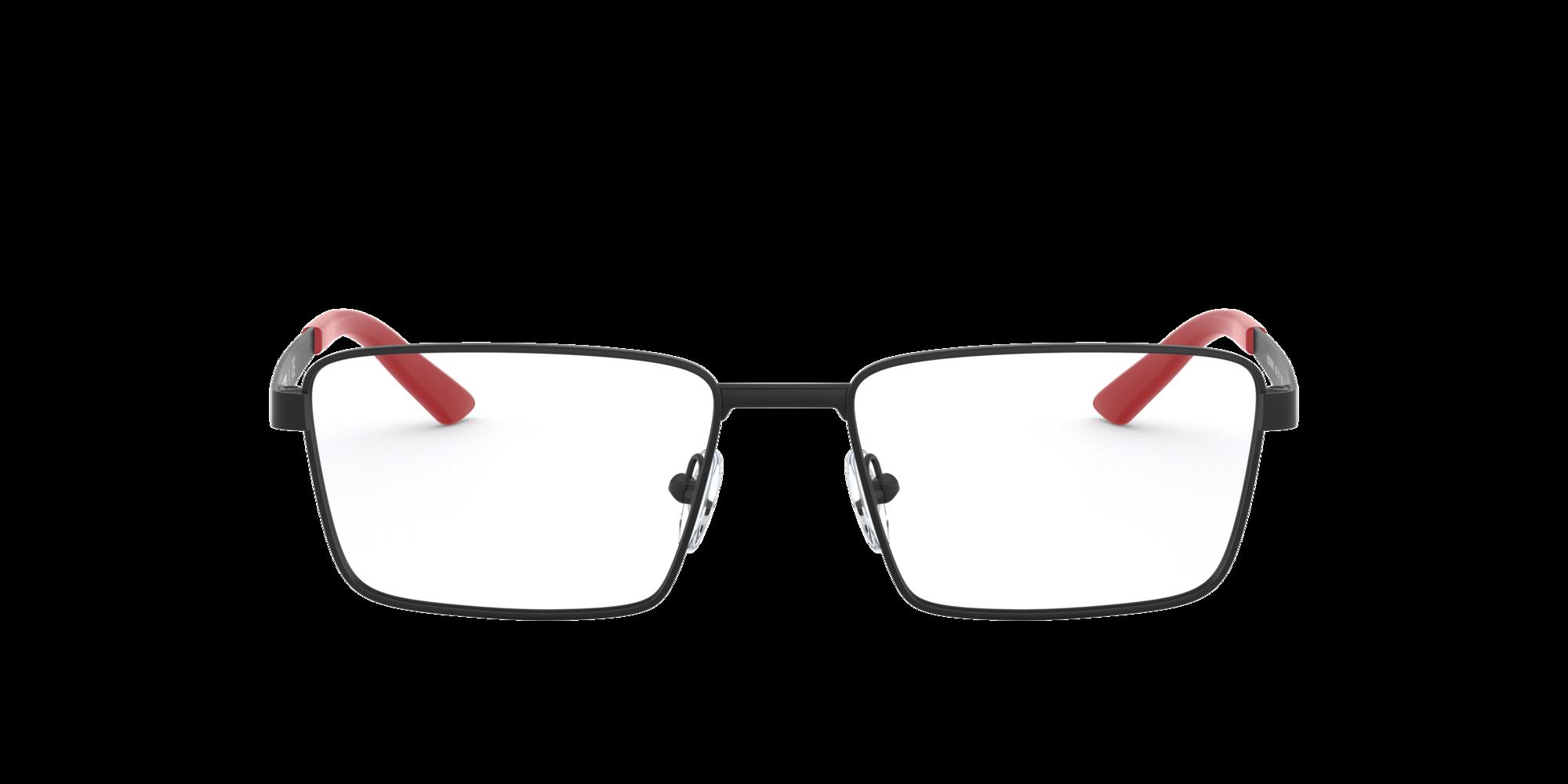 Imagen para AN6123 de LensCrafters    Espejuelos, espejuelos graduados en línea, gafas