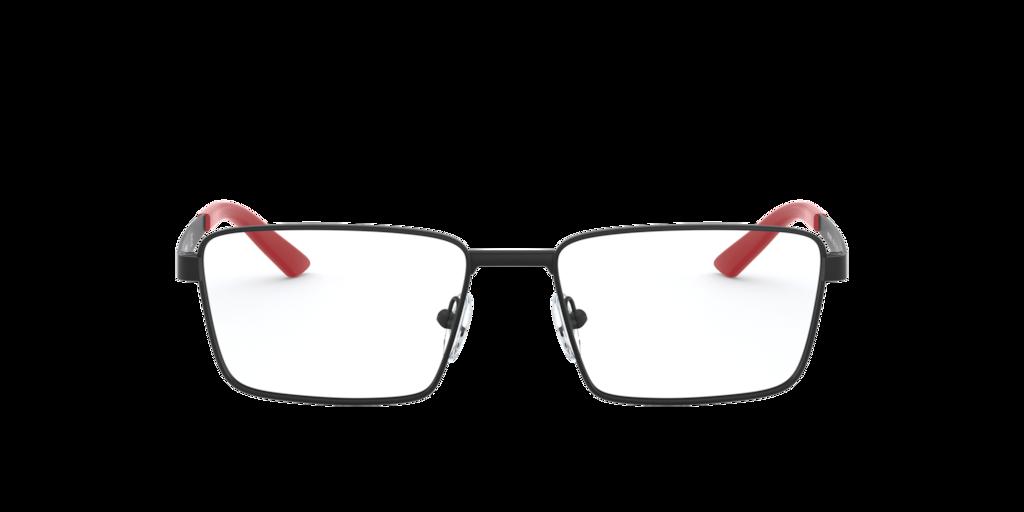 Image for AN6123 from LensCrafters | Eyeglasses, Prescription Glasses Online & Eyewear