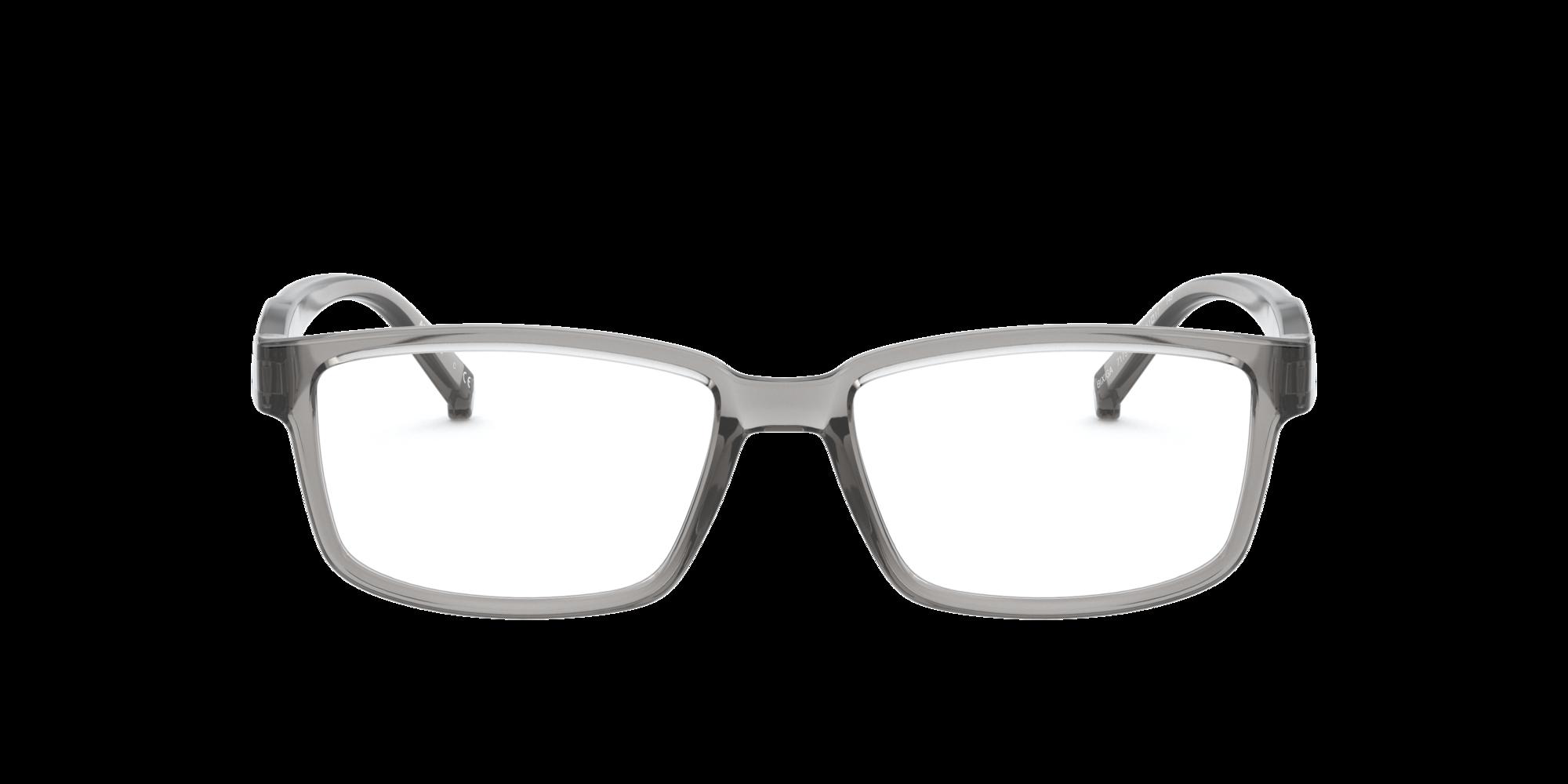 Imagen para AN7175 de LensCrafters    Espejuelos, espejuelos graduados en línea, gafas