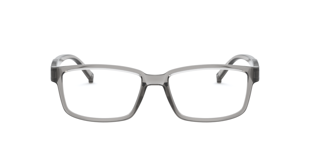 Image for AN7175 from LensCrafters | Glasses, Prescription Glasses Online, Eyewear