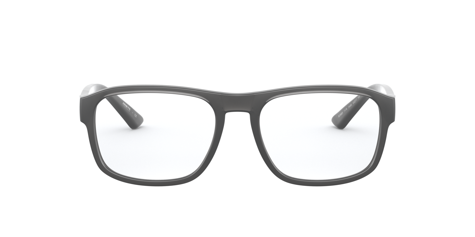 Image for AN7176 from LensCrafters | Glasses, Prescription Glasses Online, Eyewear
