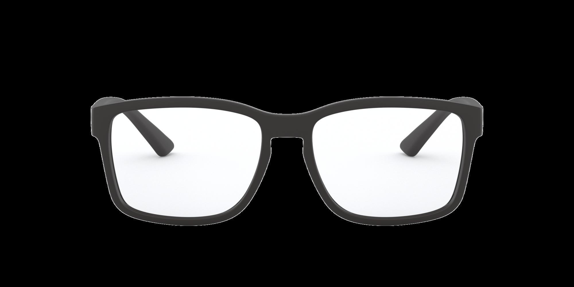 Imagen para AN7177 de LensCrafters |  Espejuelos, espejuelos graduados en línea, gafas