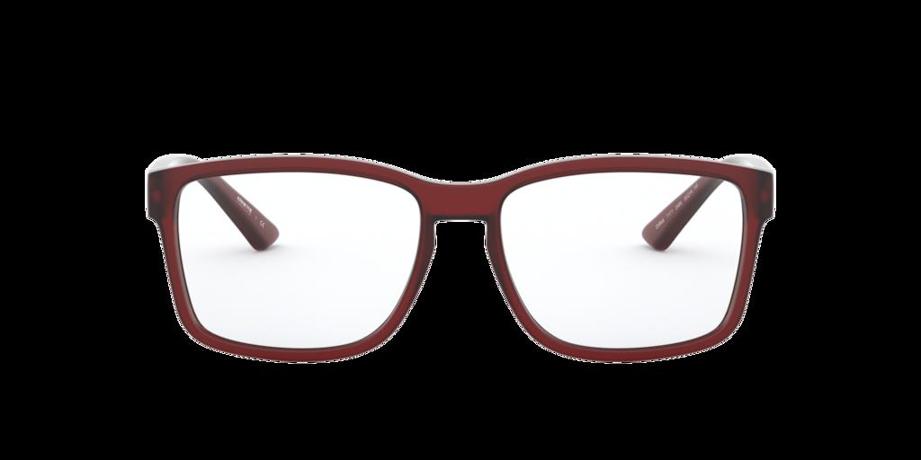 Image for AN7177 from LensCrafters | Eyeglasses, Prescription Glasses Online & Eyewear