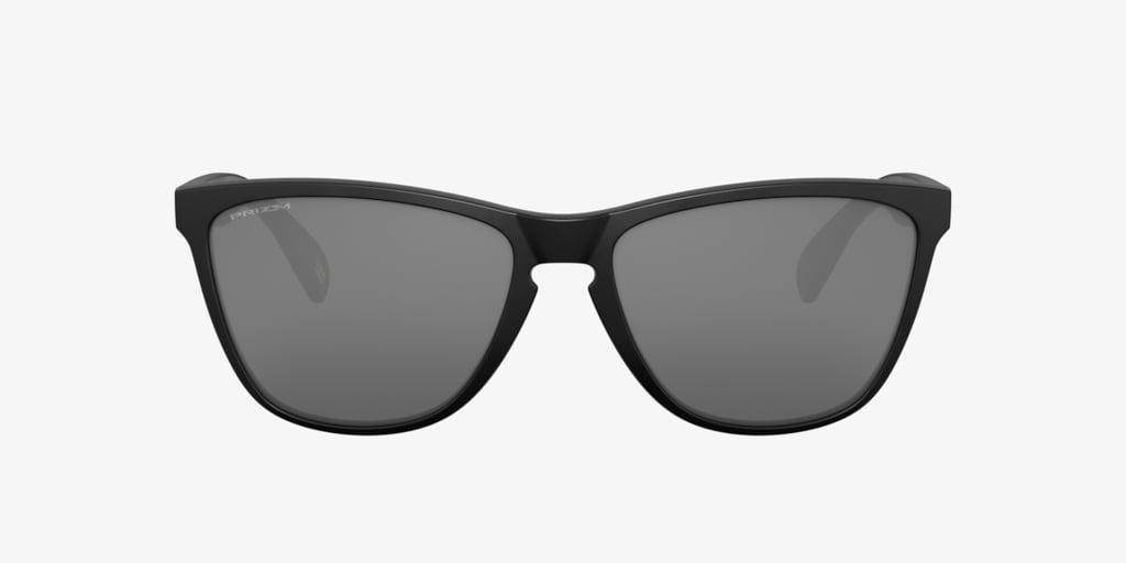 Oakley OO9444 57 FROGSKINS 35th  Sunglasses