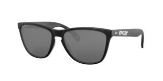 OO9444 57 FROGSKINS 35th $156.00