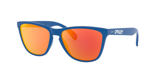 OO9444 57 FROGSKINS 35th $196.00