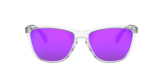 OO9444 57 FROGSKINS 35TH