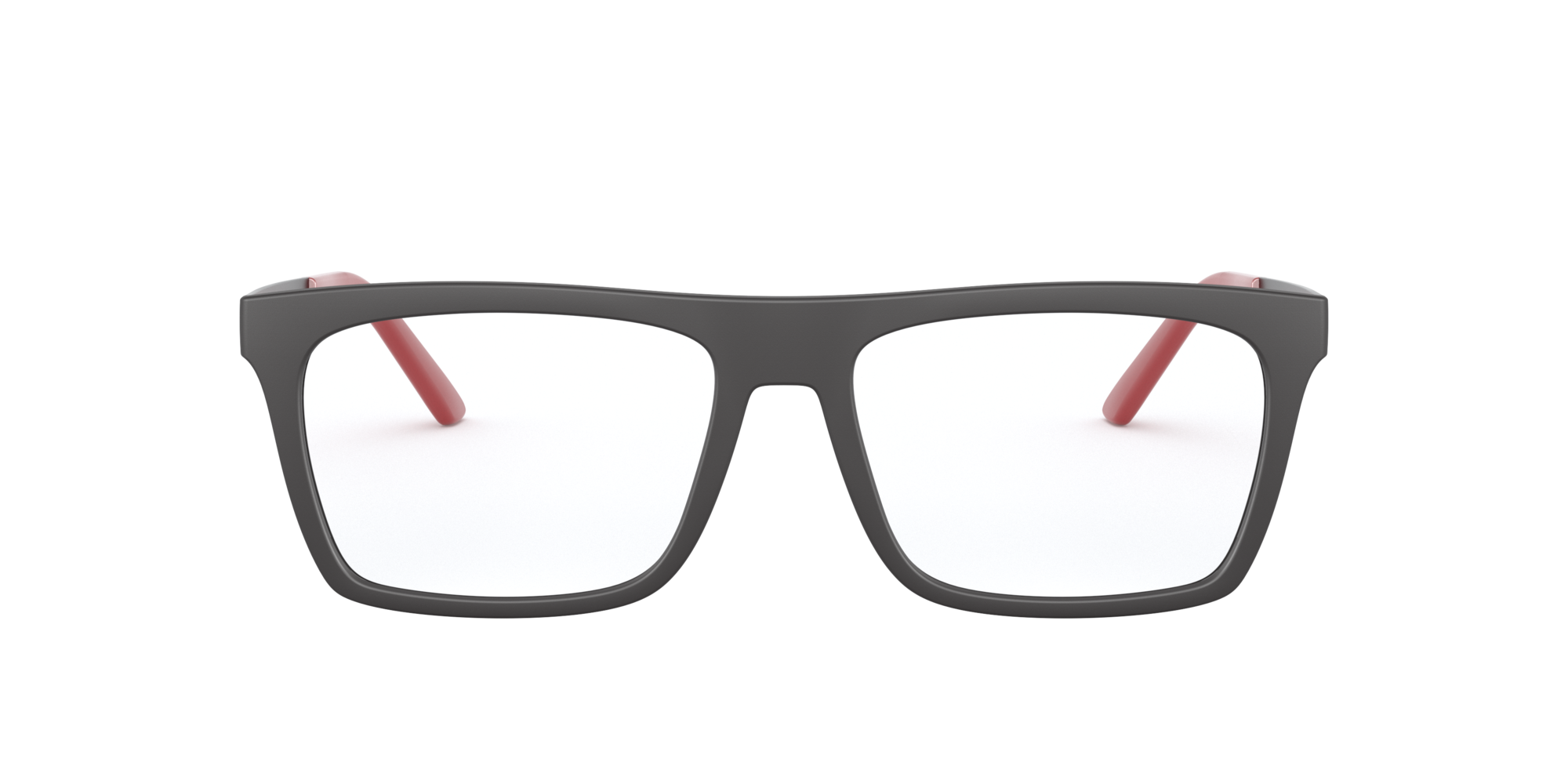 Image for AN7174 from LensCrafters | Glasses, Prescription Glasses Online, Eyewear