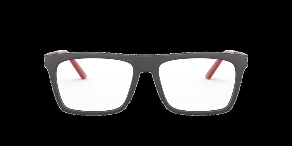 Imagen para AN7174 de LensCrafters |  Espejuelos y lentes graduados en línea