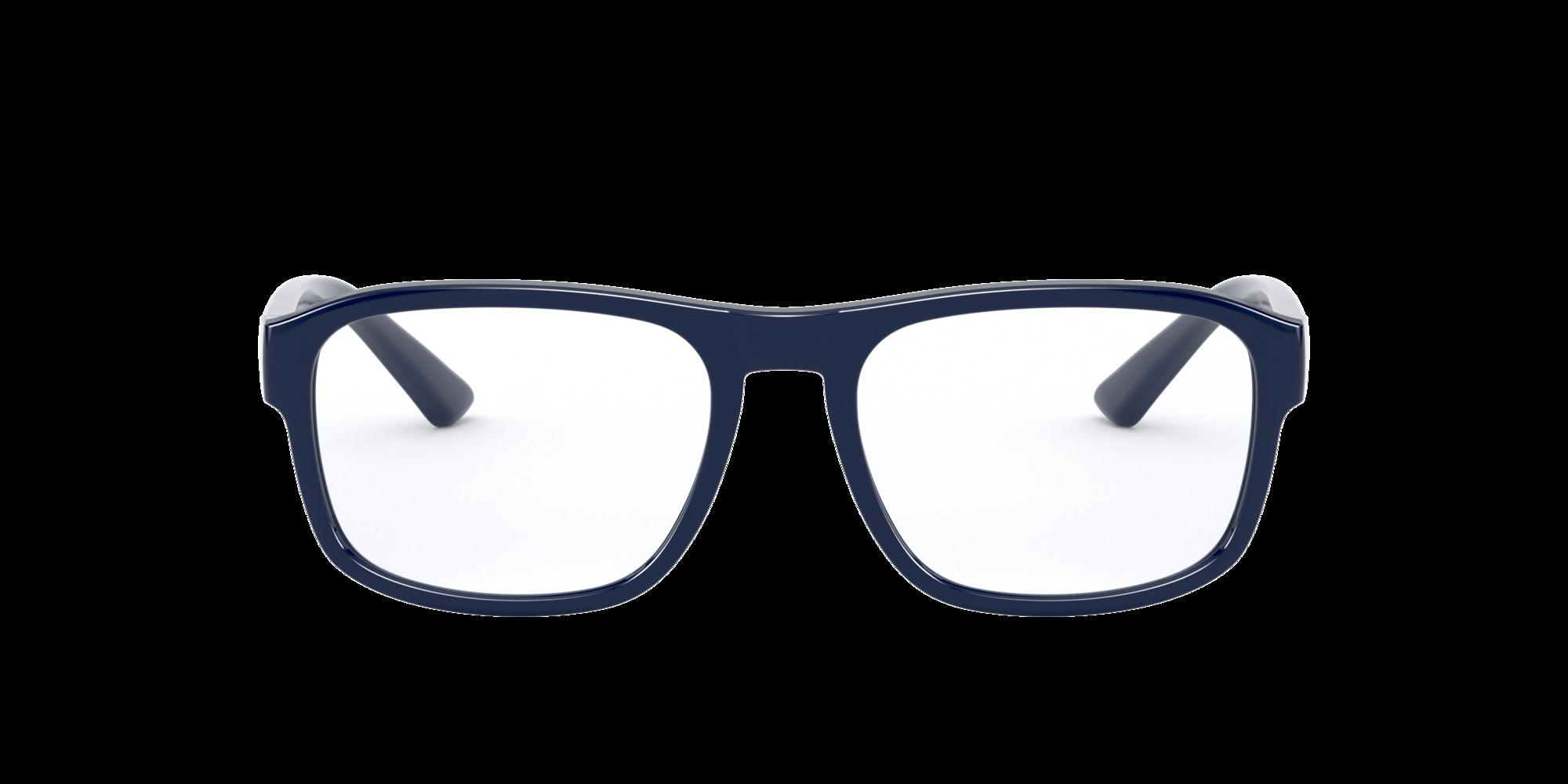 Imagen para AN7176 de LensCrafters |  Espejuelos, espejuelos graduados en línea, gafas