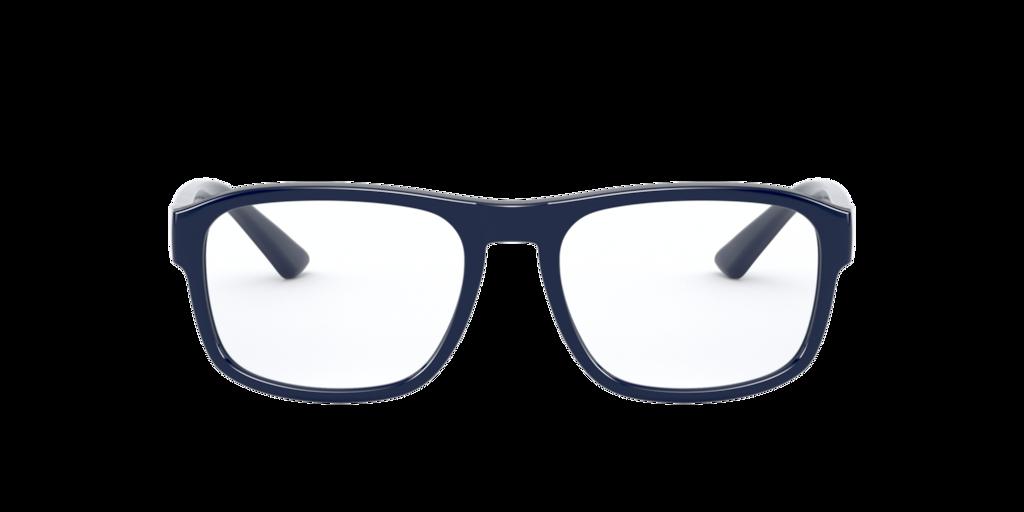 Imagen para AN7176 de LensCrafters |  Espejuelos y lentes graduados en línea