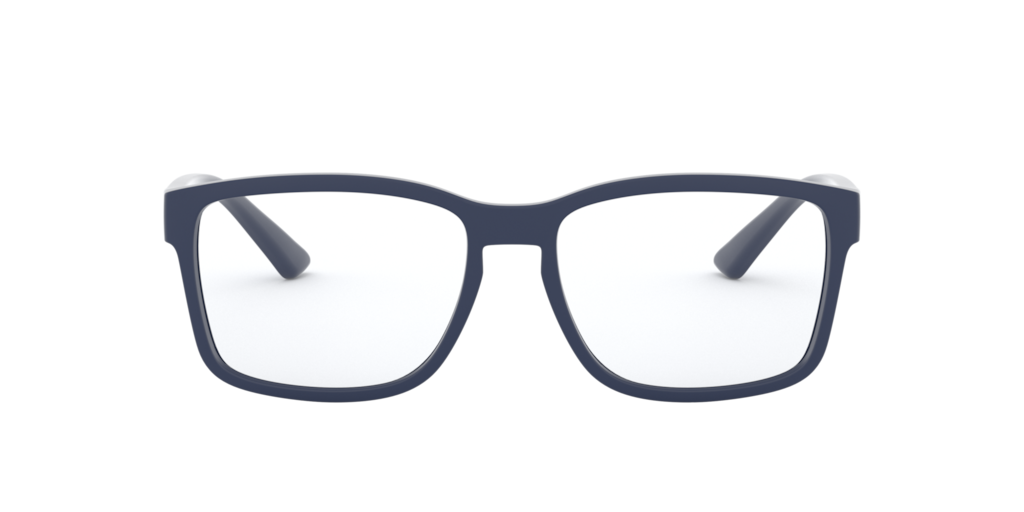 Image for AN7177 from LensCrafters | Glasses, Prescription Glasses Online, Eyewear