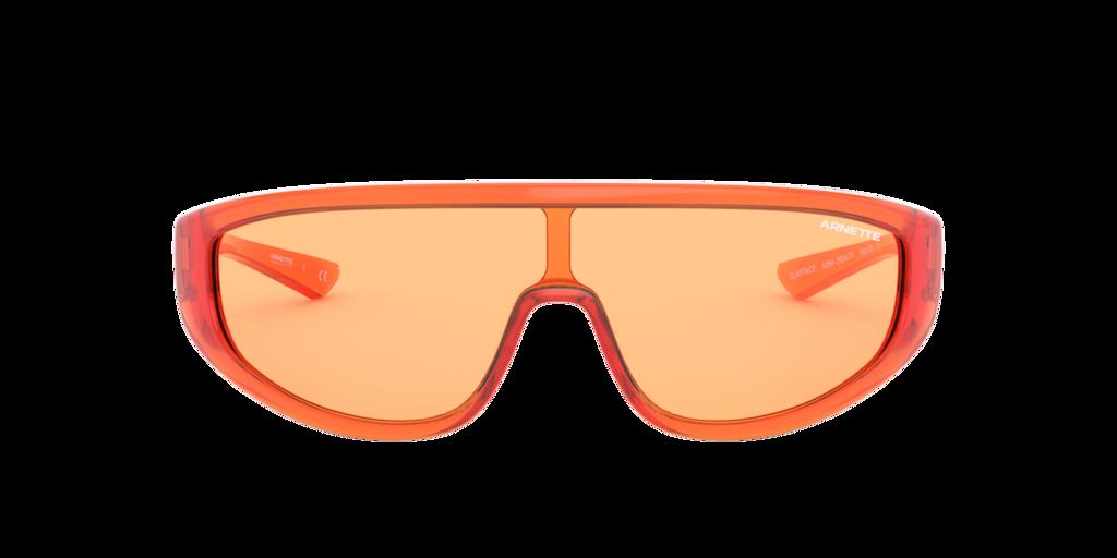 Imagen para OCULOS SOLAR PLÁSTICO COM LENTE PLÁSTICO de LensCrafters |  Espejuelos y lentes graduados en línea