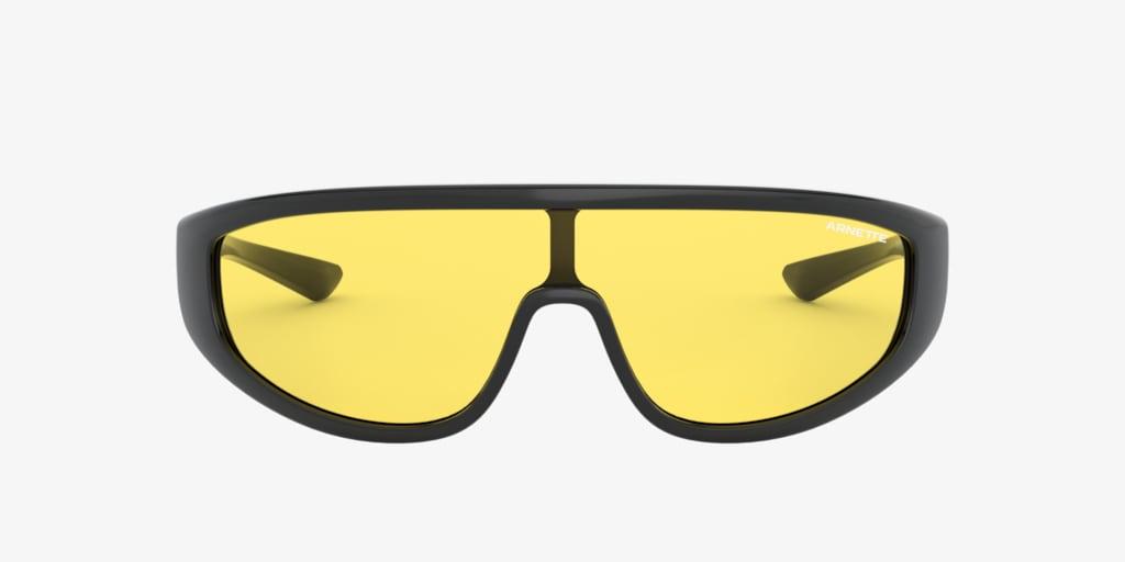 Arnette AN4264 30 Shiny Black Sunglasses