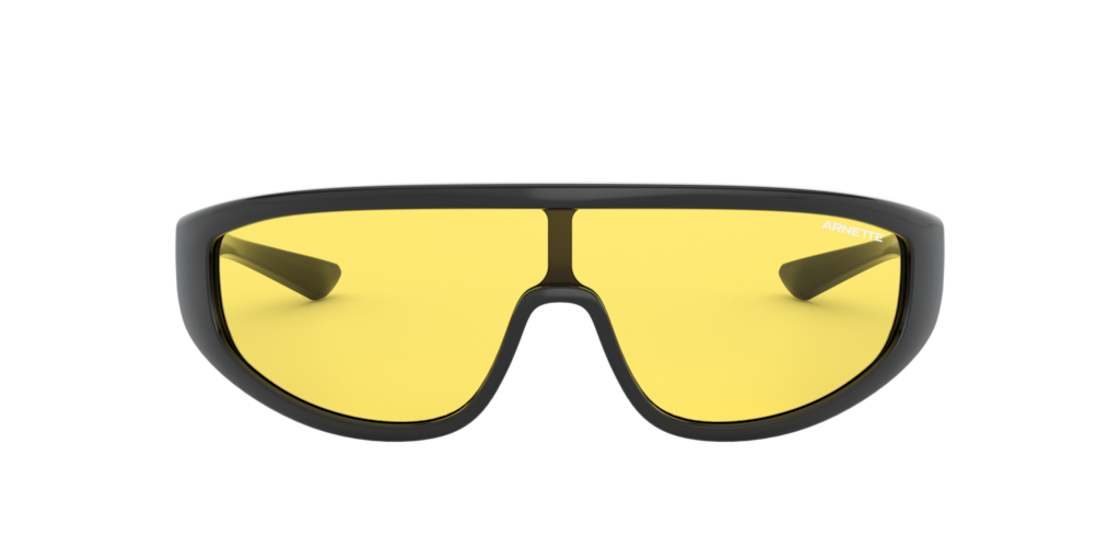 Image for AN4264 30 from Eyewear: Glasses, Frames, Sunglasses & More at LensCrafters