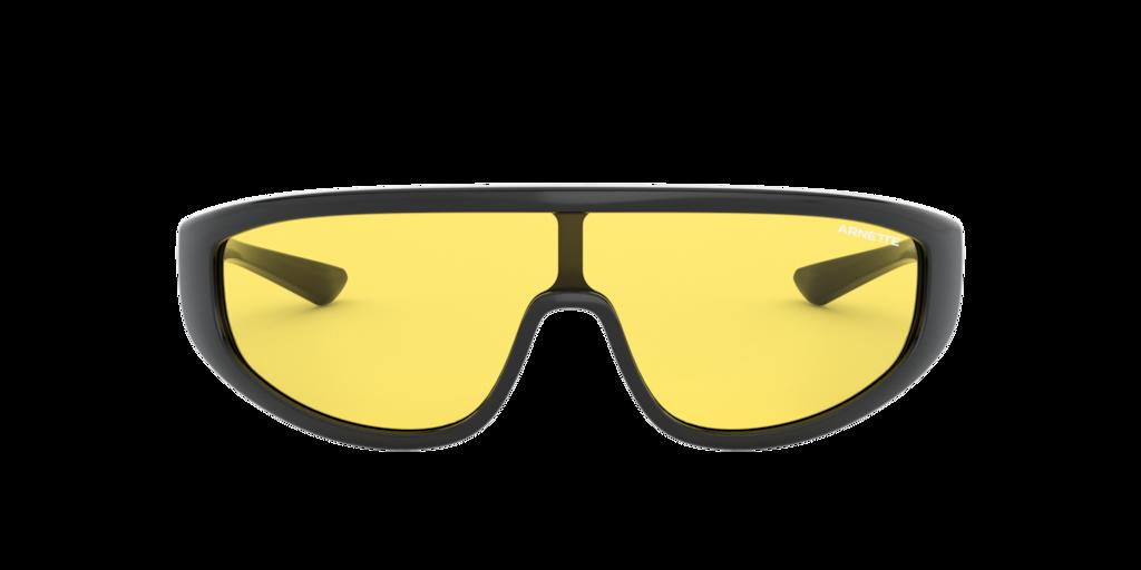 Imagen para AN4264 30 de LensCrafters |  Espejuelos y lentes graduados en línea