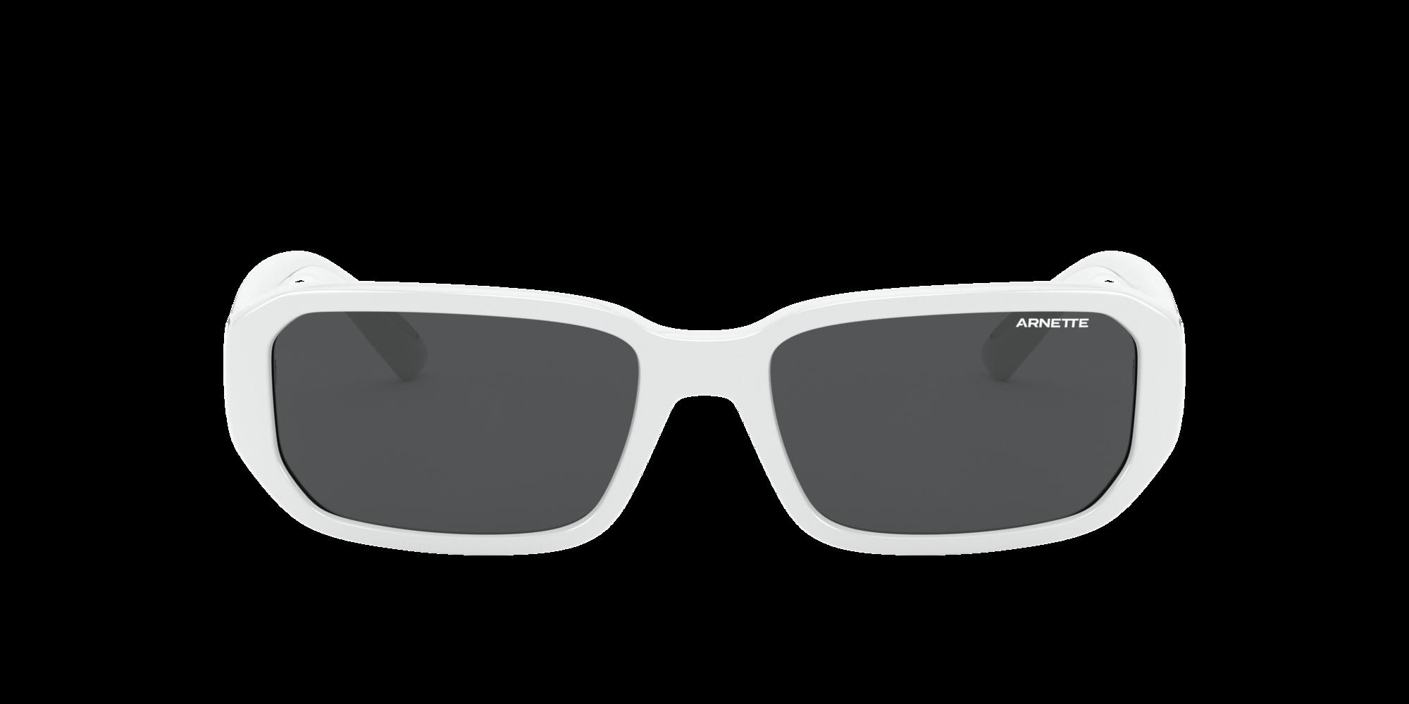 rainbow safety Brillenkette Brillenband Brillenhalter Schlangenkette Nat/ürliche Edelstein Perlen it Achat Tigerauge Amethyst RC