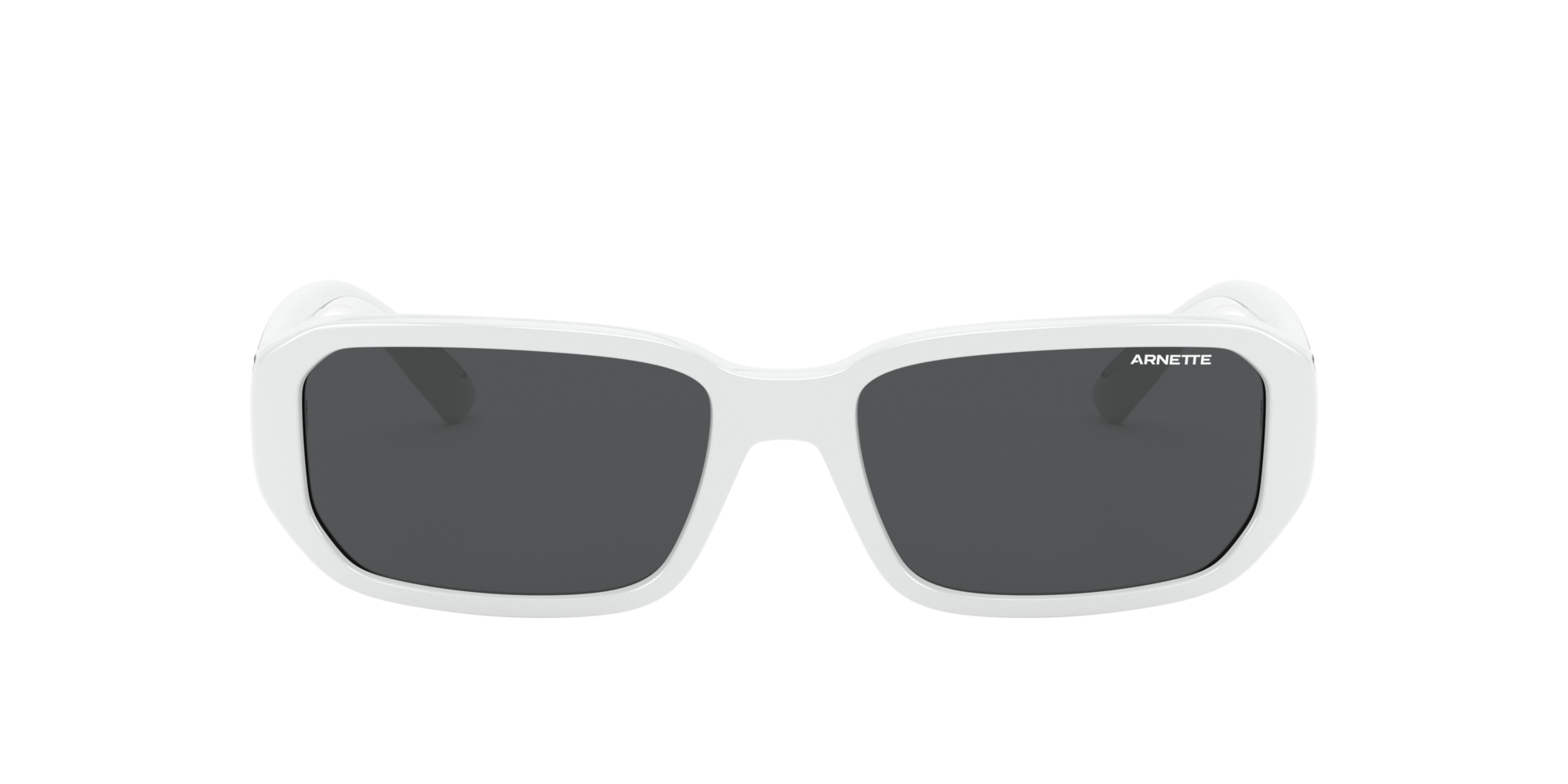 Image for OCULOS SOLAR PLÁSTICO COM LENTE PLÁSTICO from LensCrafters | Glasses, Prescription Glasses Online, Eyewear