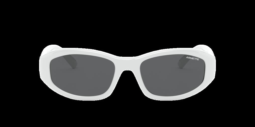 Image for OCULOS SOLAR PLÁSTICO COM LENTE PLÁSTICO from LensCrafters | Eyeglasses, Prescription Glasses Online & Eyewear