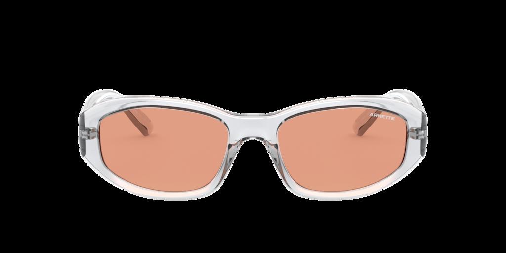 Image for AN4266 54 LIZARD from LensCrafters | Glasses, Prescription Glasses Online, Eyewear