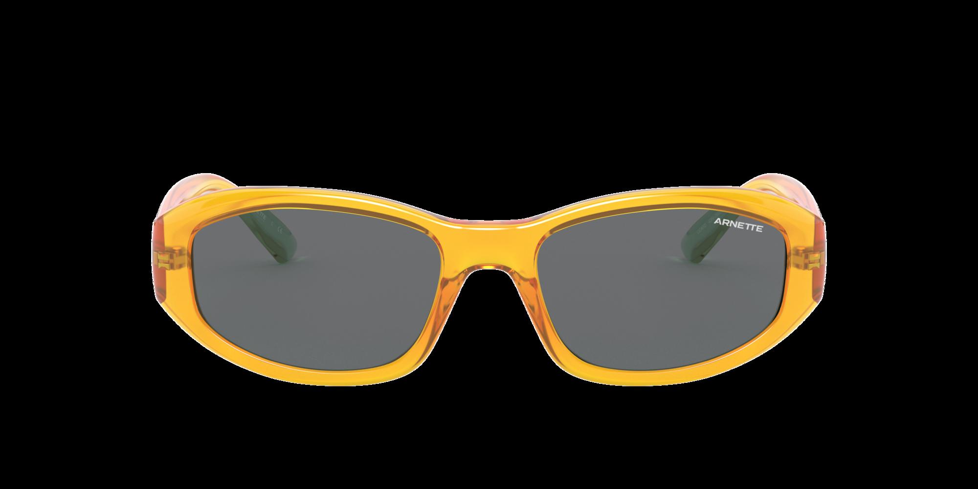 Imagen para AN4266 54 LIZARD de LensCrafters |  Espejuelos, espejuelos graduados en línea, gafas