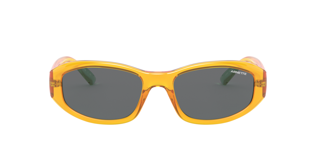 Image for AN4266 54 LIZARD from LensCrafters | Glasses, Prescription Glasses Online, Eyewear