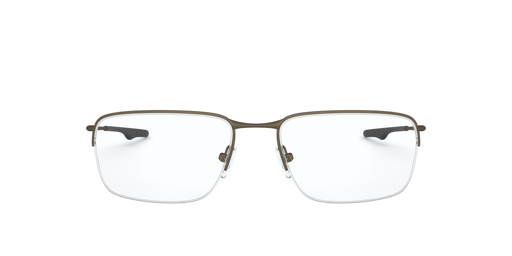 Image for OX5148 WINGBACK SQ from LensCrafters | Glasses, Prescription Glasses Online, Eyewear