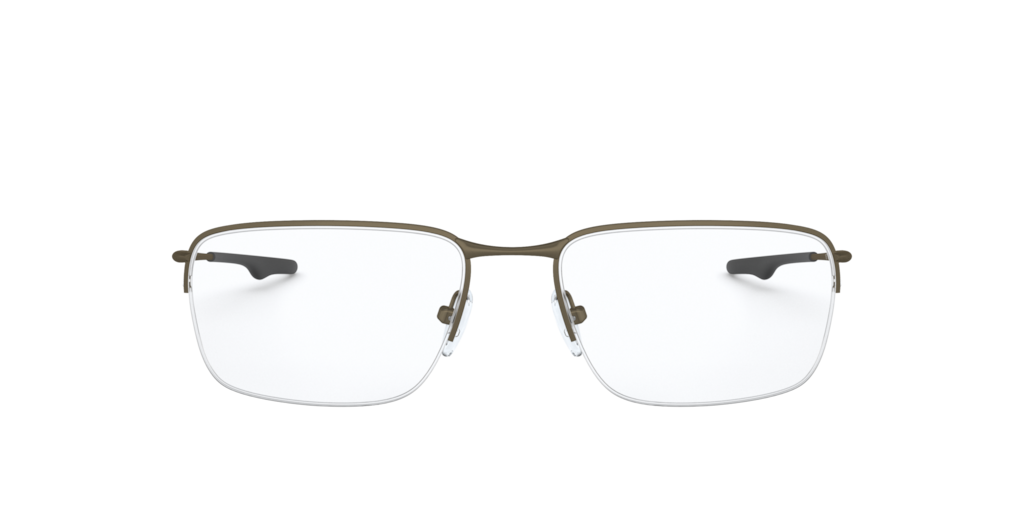 Image for OX5148 WINGBACK SQ from Eyewear: Glasses, Frames, Sunglasses & More at LensCrafters